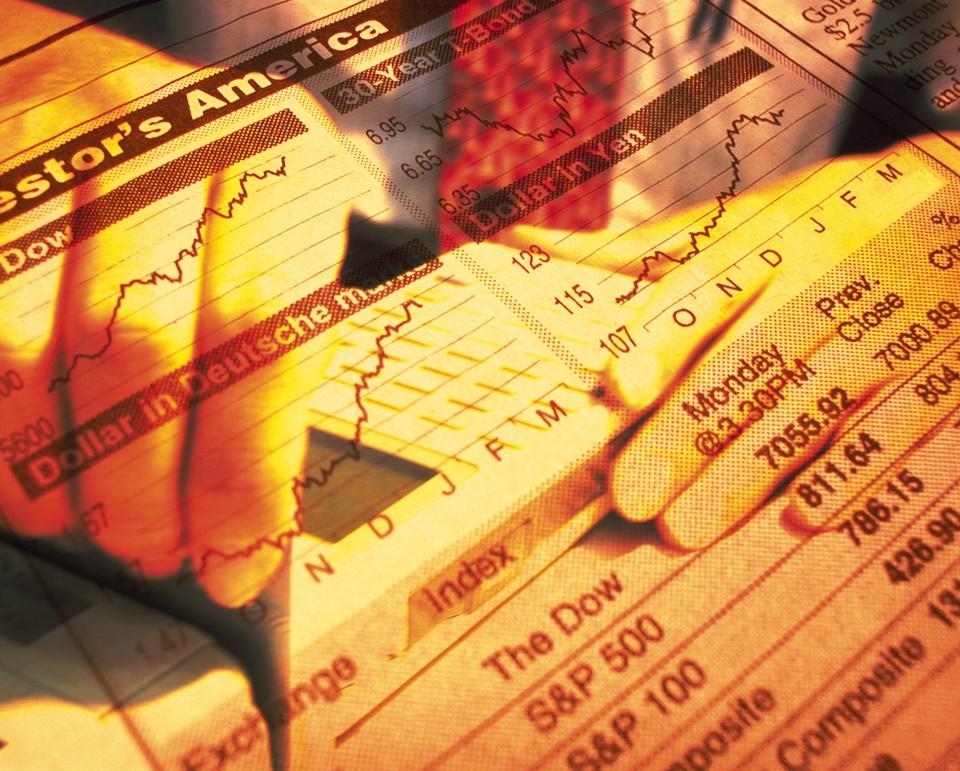 外国為替証拠金取引 英語